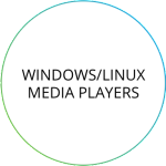BUTTON WL MEDIA PLAYERS
