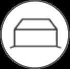 icon BRIGHTSIGN