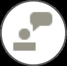 icon CONSULTATION SERVICES