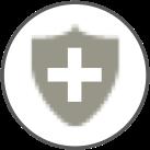 icon H&S