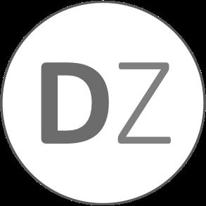 icon DZ