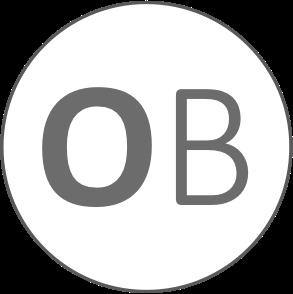 icon OB